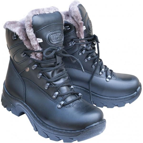 http://irk-rost.ru/1049-thickbox_default/ботинки-трэвел-люкс-натуральный-мех-туристические-зимние.jpg