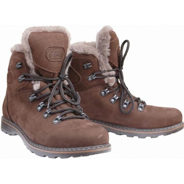 http://irk-rost.ru/1058-thickbox_default/ботинки-фривей-натуральный-мех-зимние.jpg