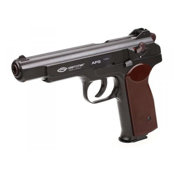http://irk-rost.ru/109-thickbox_default/пневматический-пистолет-gletcher-aps-nbb.jpg