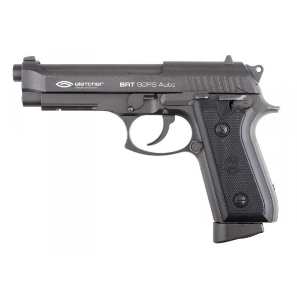http://irk-rost.ru/110-thickbox_default/пневматический-пистолет-gletcher-brt-92fs-auto.jpg