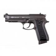 Пневматический пистолет Gletcher BRT 92FS-A