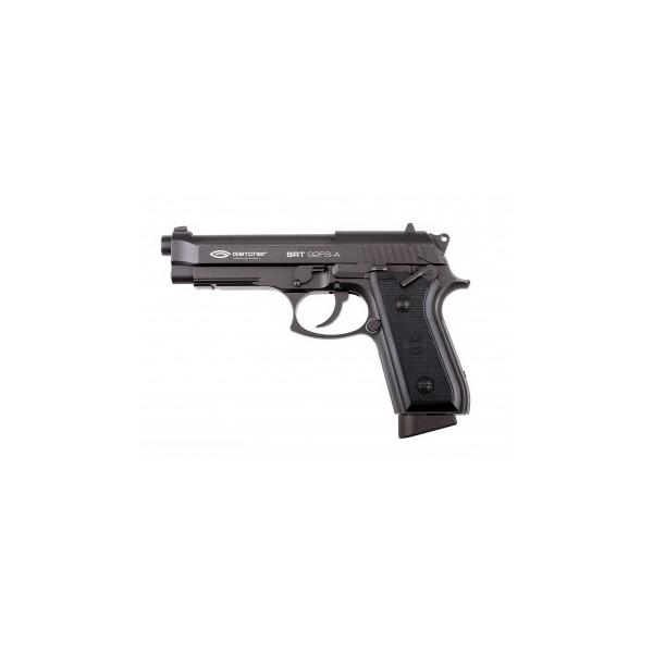 http://irk-rost.ru/114-thickbox_default/пневматический-пистолет-gletcher-brt-92fs-a.jpg