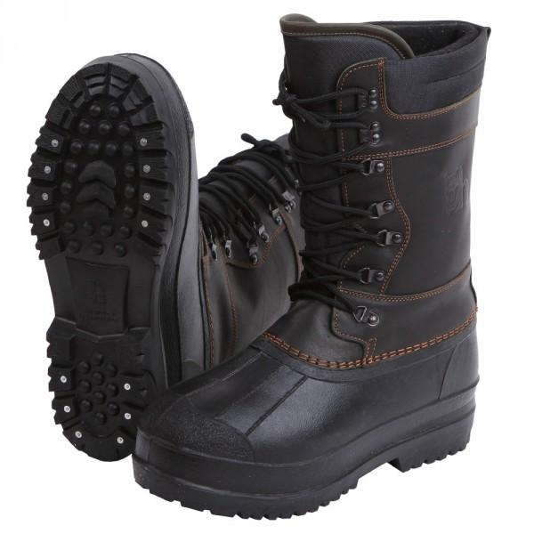 http://irk-rost.ru/1189-thickbox_default/сапоги-хаски-экстра-с-070-комбинированные-охотничьи-утепленные-кожаные-40.jpg