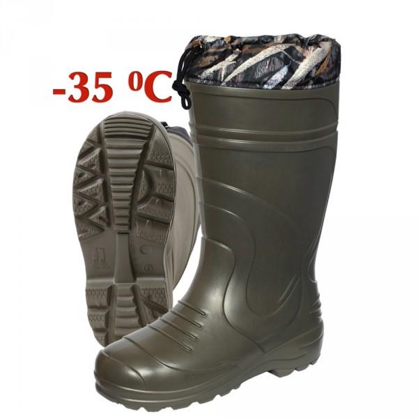 http://irk-rost.ru/1205-thickbox_default/сапоги-зимние-хаски-лайт-с-094.jpg