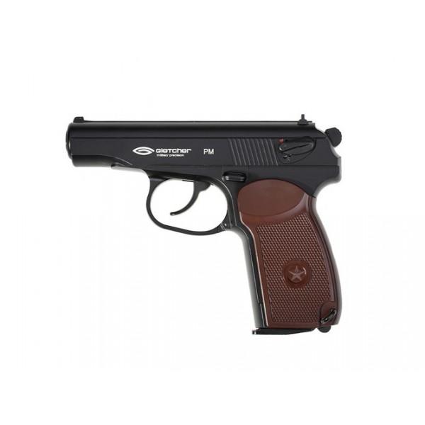 http://irk-rost.ru/122-thickbox_default/пневматический-пистолет-gletcher-pm.jpg