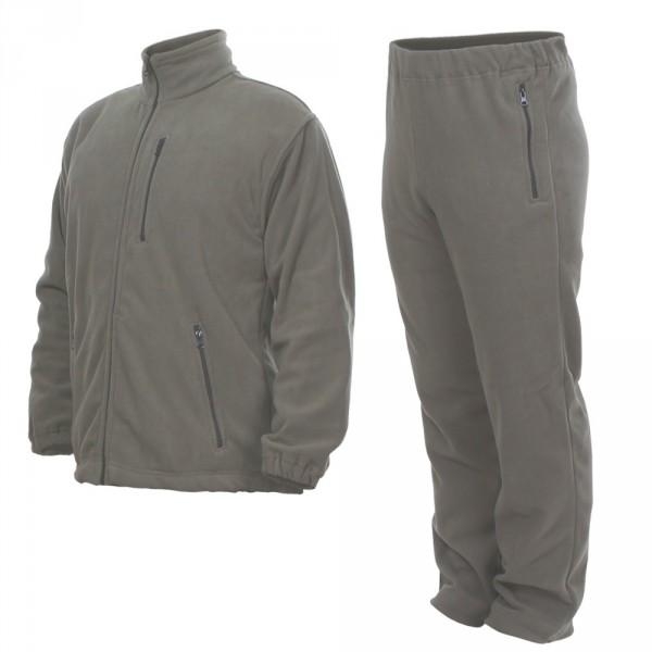 http://irk-rost.ru/1242-thickbox_default/костюм-мужской-из-polartec-на-подкладке-с-047.jpg