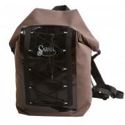 Рюкзак водонепроницаемый 55л (С 008-2)
