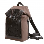 Рюкзак водонепроницаемый 25л (С 008-1)