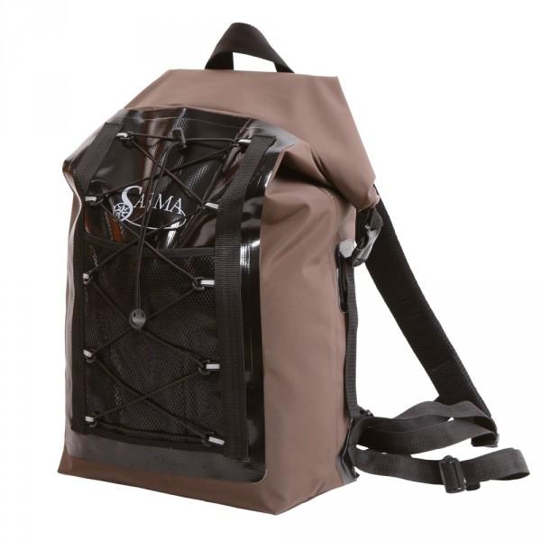 http://irk-rost.ru/1326-thickbox_default/рюкзак-водонепроницаемый-25л-с-008-1.jpg