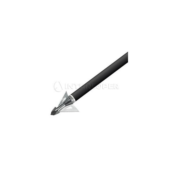 http://irk-rost.ru/1487-thickbox_default/наконечник-охотничий-carbon-express-mayhem-100-grn.jpg