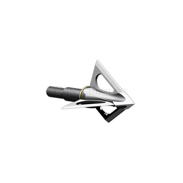 http://irk-rost.ru/1498-thickbox_default/наконечник-охотничий-g5-striker-125-grn.jpg