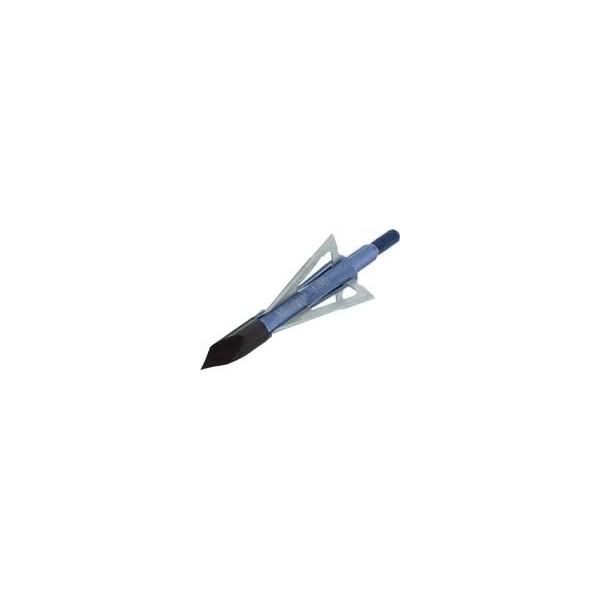 http://irk-rost.ru/1503-thickbox_default/наконечник-охотничий-muzzy-3-blade-125-gr.jpg