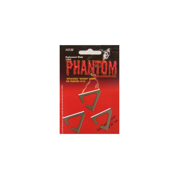 http://irk-rost.ru/1507-thickbox_default/запасные-лезвия-для-наконечника-phantom.jpg