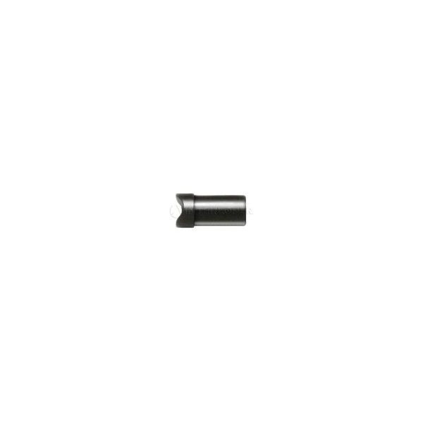 http://irk-rost.ru/1516-thickbox_default/хвостовик-для-алюминиевых-арбалетных-стрел-14-и-16.jpg