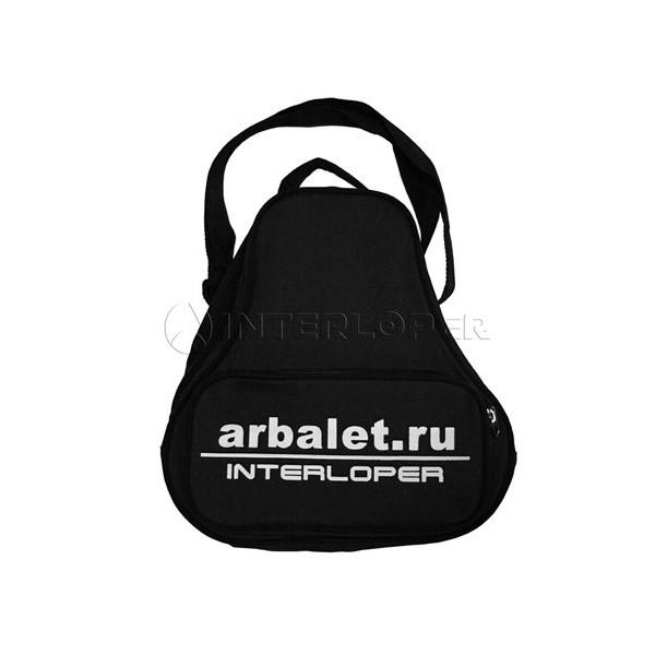 http://irk-rost.ru/1592-thickbox_default/чехол-для-арбалета-аспид-черный.jpg