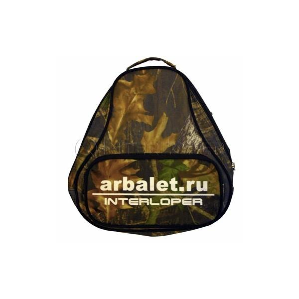 http://irk-rost.ru/1593-thickbox_default/чехол-для-арбалета-аспид-камуфляж.jpg