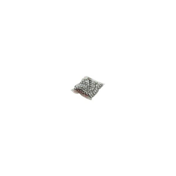http://irk-rost.ru/1612-thickbox_default/стальные-шарики-для-арбалета-аспид-6-мм.jpg