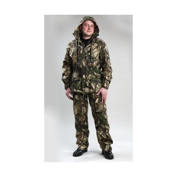 http://irk-rost.ru/1703-thickbox_default/костюм-нато-бвр-тклес.jpg