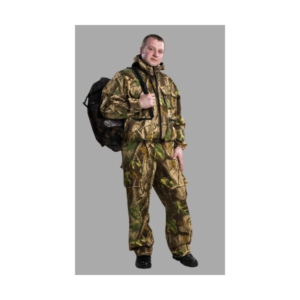 http://irk-rost.ru/1725-thickbox_default/kostium-protivomoskitnyj-les.jpg