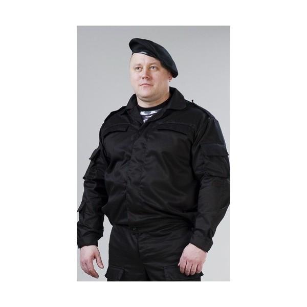 http://irk-rost.ru/1750-thickbox_default/костюм-спецназ-черный.jpg