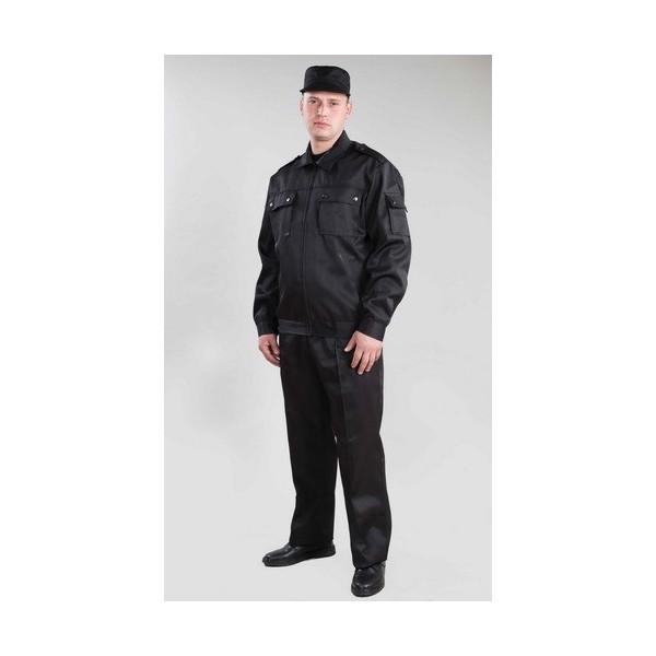 http://irk-rost.ru/1763-thickbox_default/kostium-strazh-chernyj.jpg