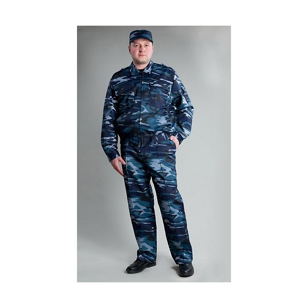 http://irk-rost.ru/1765-thickbox_default/костюм-страж-серый-кмф.jpg