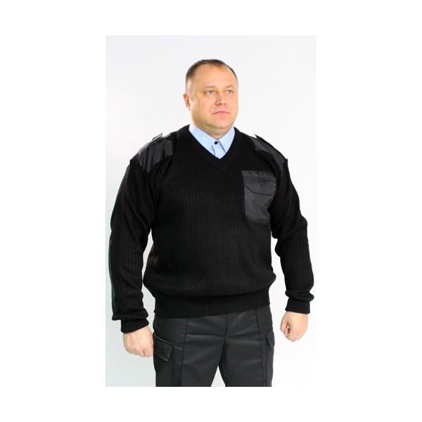 http://irk-rost.ru/1770-thickbox_default/sviter-v-vyrez-chernyj.jpg