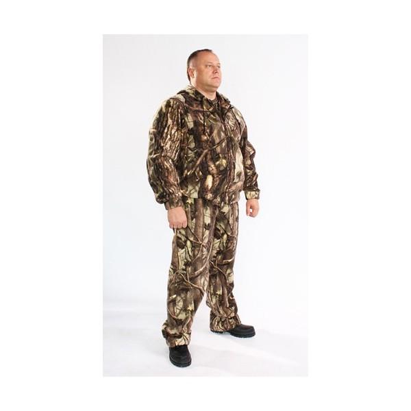 http://irk-rost.ru/1788-thickbox_default/костюм-флисовый-без-капюшона-лес.jpg