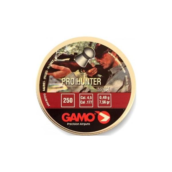 http://irk-rost.ru/208-thickbox_default/puli-pnevmaticheskie-gamo-pro-hunter-45mm-250sht.jpg