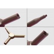 Клапанный ключ РА 0401