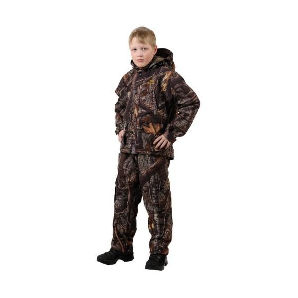 http://irk-rost.ru/2248-thickbox_default/костюм-jahtijakt-forest-camo-juni-летний-маскировочный-подростковый.jpg