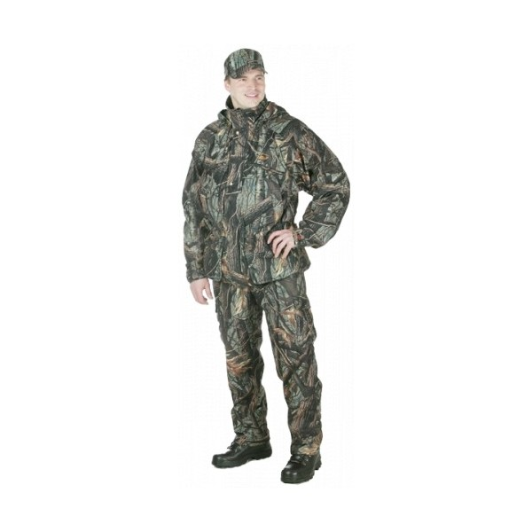 http://irk-rost.ru/2263-thickbox_default/костюм-jahtijakt-premium-camo.jpg