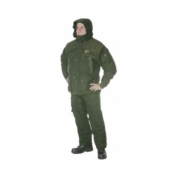 http://irk-rost.ru/2284-thickbox_default/костюм-jahtijakt-pro-air-tex.jpg