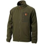 Куртка JahtiJakt Riekko fleece brown