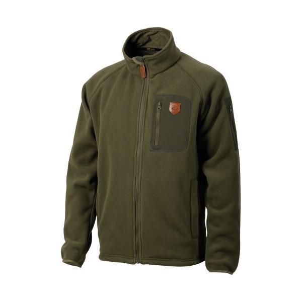 http://irk-rost.ru/2323-thickbox_default/куртка-флисовая-jahtijakt-riekko-fleece-green.jpg