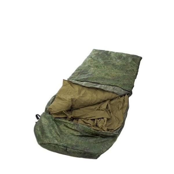 http://irk-rost.ru/2574-thickbox_default/спальный-мешок-армейский-3а.jpg