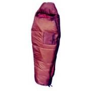 Спальный мешок Экспедиция Кокон К-4А
