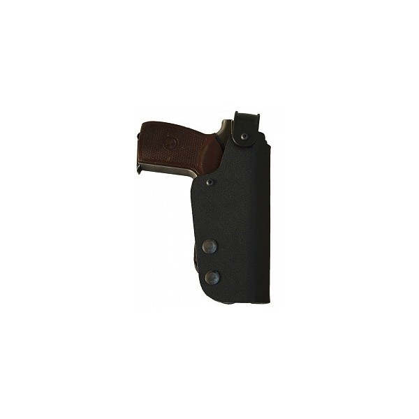 http://irk-rost.ru/2614-thickbox_default/кобура-автоматическая-для-пистолета-пм-пмм.jpg