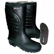 Ботинки Chiruca MISTRAL 21