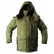 Куртка GRAFF (-50°) 651-O-B