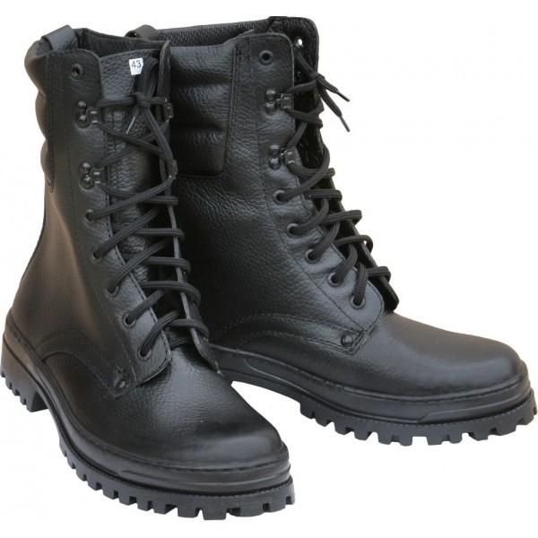 http://irk-rost.ru/2723-thickbox_default/ботинки-охрана-зима-натуральный-мех.jpg