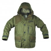 Куртка GRAFF 649-B Bratex
