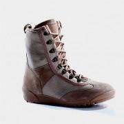 Ботинки специальные Бутекс 12020
