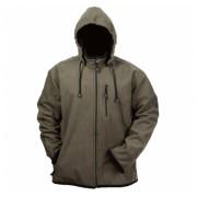 Куртка флисовая Sarma c041-1