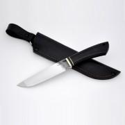 Нож Медведь Лиса (95х18)
