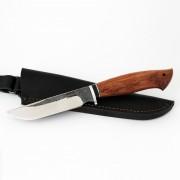 Нож Медведь Сокол (65х13)