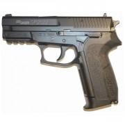 Swiss Arms SP2022