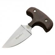 Нож Витязь Воробей-2