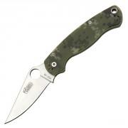 Нож Viking Nordway P731-112