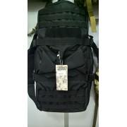 Рюкзак-сумка Трирема D5 Column 60л